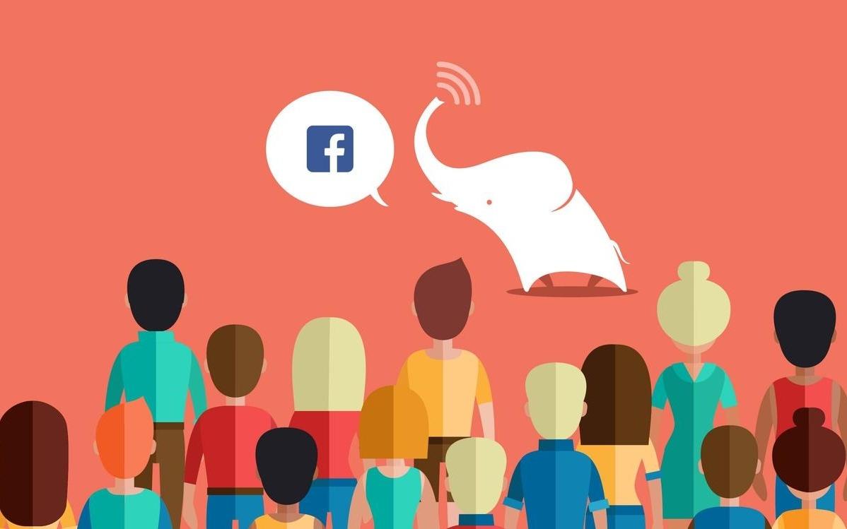 6+1 Leggyakoribb hiba, amit elkövethetsz, amikor Facebook hirdetéseket készítesz